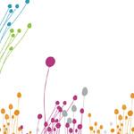 Soma Comunicación en la celebración de 'Tres años en red'