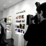 Fotoperiodismo sanitario e itinerante para celebrar 20 años de Diario Médico