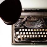 La literatura periodística en cinco textos adictivos