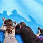 La importancia de la fotografía de prensa