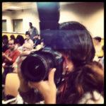 Las coberturas fotoperiodísticas para empresas