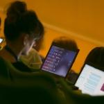Lenguajes de la comunicación digital