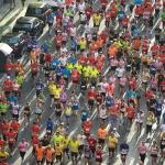 Las ventajas de la Fibra Óptica en la Ciudad del Running