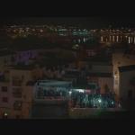 "En Ibiza todo ""vale"""