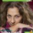 Revistas corporativas. Edición de contenidos. Soma Comunicación