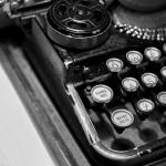 Los géneros periodísticos en las revistas especializadas. La columna
