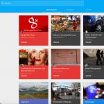 Google Plus se renueva, ¿para no morir?