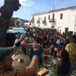 Agencia de comunicación periodística en Ibiza