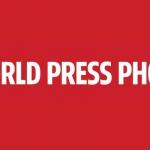 El World Press Photo llega a Valencia en febrero