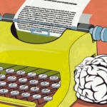 Del periodismo a la trivialidad informativa
