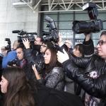 El Eye Tracking en el análisis de la fotografía de prensa