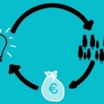Crowdfunding para periodistas