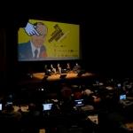 El Congreso de Periodismo Digital saca pecho ante la profesión