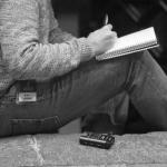 Claves para efectivos y atractivos titulares en redes sociales