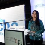 El Premio Roche de Periodismo de Salud toma posiciones