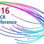 La IAMCR 2016 lleva a Valencia la ética en los medios
