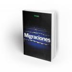 'Migraciones' recorre en 44 microrrelatos el hecho migratorio en clave global