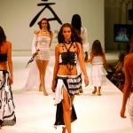 La moda con más comunicación de Ibiza