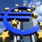 El Parlamento Europeo cofinancia proyectos de comunicación