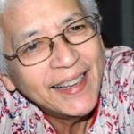 Susana Lee, más de cincuenta años de periodismo