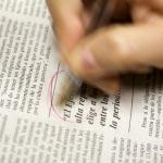 La importancia del lenguaje en el periodismo