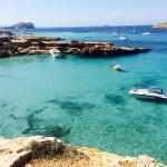 Ibiza registra un 20 por ciento más de ocupación al inicio de la temporada
