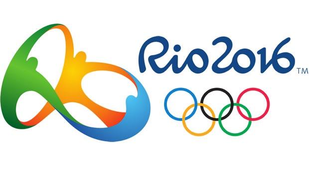 redes sociales Rio 2016
