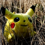 Pokemon Go abre múltiples posibilidades en las estrategias de marketing