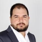 """Manuel Moreno: """"Hay que desdramatizar el error en las redes sociales"""""""