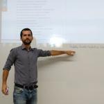 Los secretos de Facebook Ads, al descubierto en Alicante