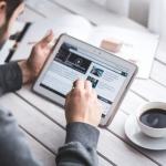 Periodismo de salud: cómo comunicar sobre salud en prensa digital