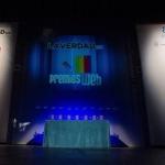 Seis ganadores para los VIII Premios Web de La Verdad en Alicante