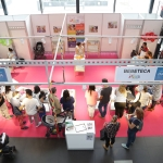 IFA en 2016: un año de marketing y visibilidad para empresas