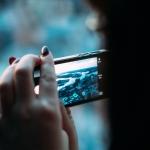 Aplicaciones móviles para periodistas
