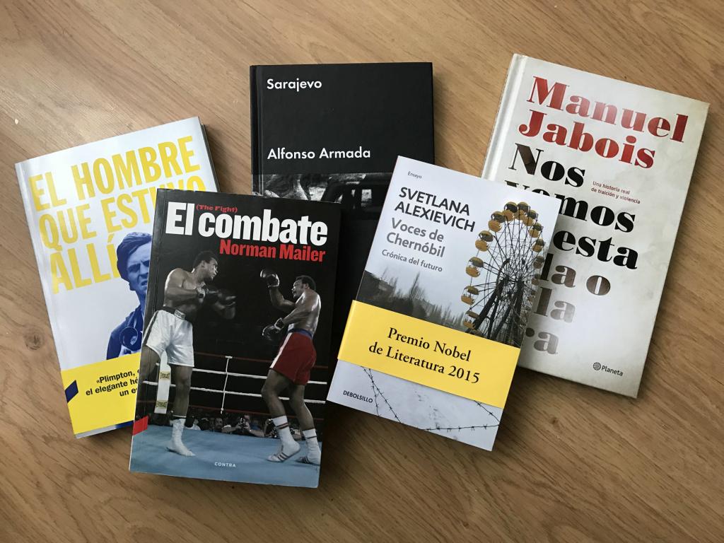 libros-de-periodismo