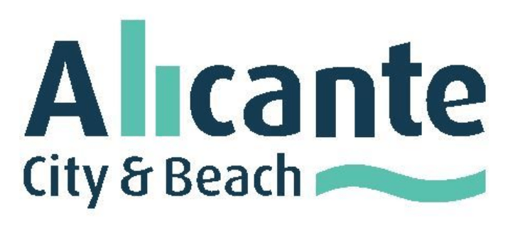 Logo de Alicante Turismo City and Beach