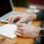 Tendencias y retos del Periodismo para 2017