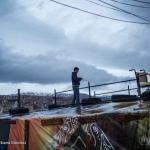 Cómo tratan los medios de comunicación la situación de los refugiados