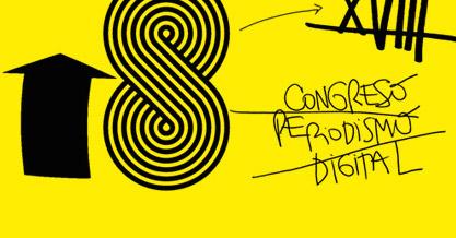 Congreso Periodismo Digital de Huesca