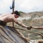 Spartan Race o cómo comunicar un evento deportivo