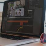 Diferencias entre el vídeo interactivo y el lineal