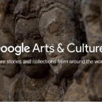 Google presenta una aplicación para los amantes del arte