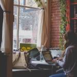 Cómo mejorar la visibilidad de los anuncios online: la 'ad viewability'