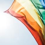 El World Pride Madrid en los medios de comunicación españoles