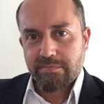 """""""La puerta al crecimiento digital de las empresas está en el marketing"""""""