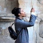 Reporter, una app de compra-venta de fotografías y vídeos periodísticos