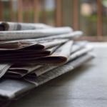 Abierto el plazo para presentarse al II Premio Periodismo de Datos