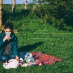 El éxito de Snapchat entre los más jóvenes