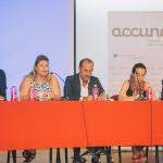 Alicante acoge la I Jornada Fertilidad y Medios de Comunicación