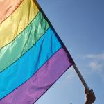 Egipto y la difusión de información LGTBI